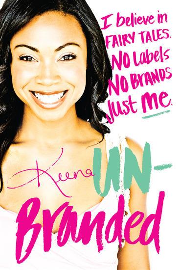 Keena-Unbranded