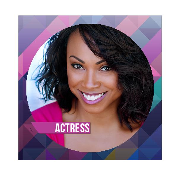 Actress-1