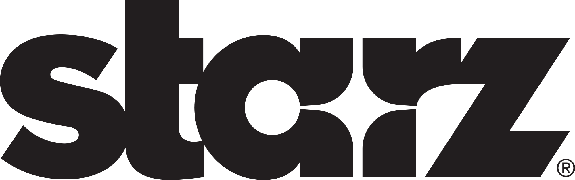 Starz_Logo_01